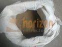 Horizon Refractories High Alumina Castables, Packaging Size: 25kg / 50kg, Grade: He-cast