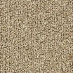Rectangular Polypropylene Room Carpet, For Floor