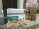 Cefixime Trihydrate 200mg   Ofloxacin 200mg   Lactic acid bacillus  Tablet