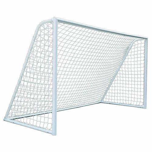 Football Net At Rs 12 Square Feet Football Nets Id 8526419248