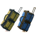 Sports Bags Two Wheeler