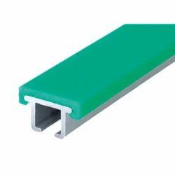 Conveyor Chain Guide