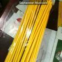 Tashs Stick / Nylon Stick Fiber