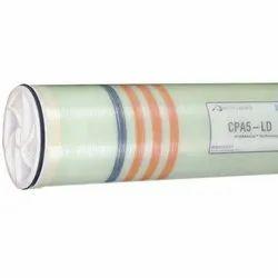 Hydranautics CPA5 - LD 8040  Membranes