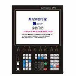 F2500B CNC PLASMA CONTROLEER