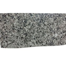 Slab Desert Brown Granite