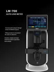 SUPHOR LM 700