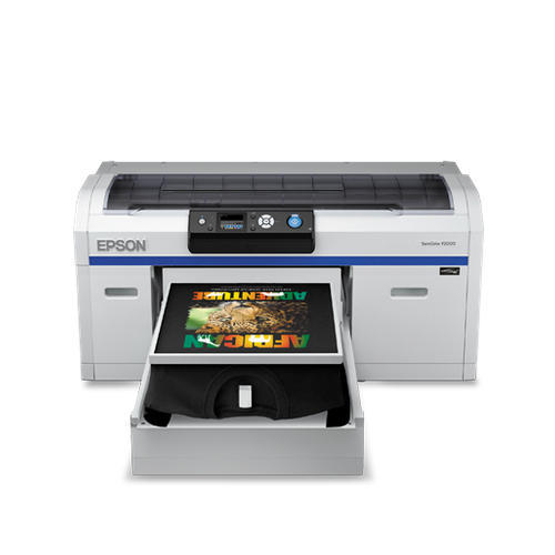 epson f2130 dtg printer price in india epson f2130