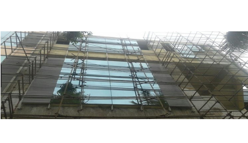 Scaffolding Material Rental Services - Scaffolds Rental Manufacturer