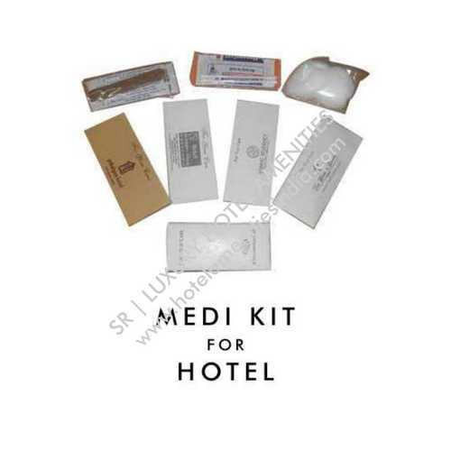 Hotel Toiletries manufacturers in Delhi and Hotel Amenities