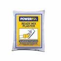 Powerfix Ready Mix Plaster