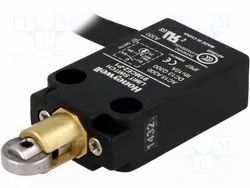 Limit Switch 91MCE2