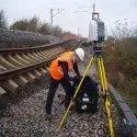 Area Measurement Offline Topographical Survey Consultancy Service