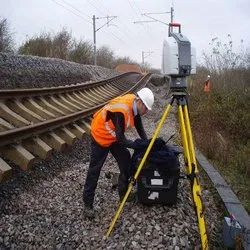 Topographical Survey Consultancy Service