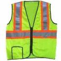 Traffic Safety Jacket
