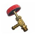 Brass Nozzle Valve