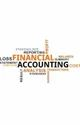 Learn Financial Accounting Online