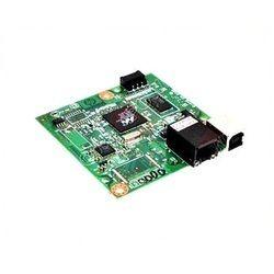 Formatter Board LJ 1606 ND