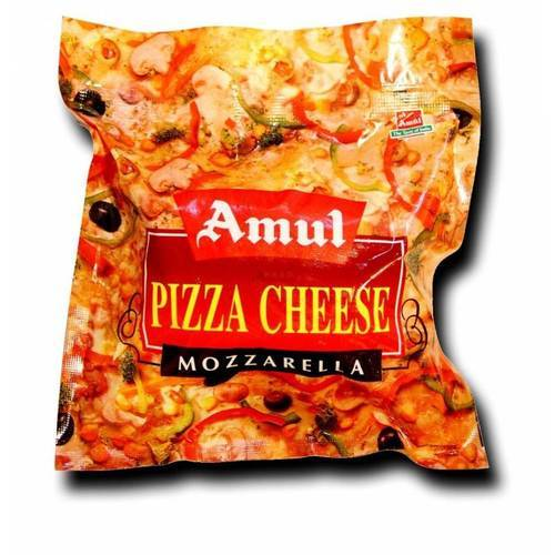 recipe: amul cheese types [17]