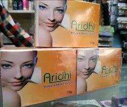 Aridhi