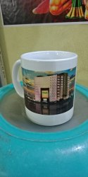 Personalized Mug Printing Service, in KOLKATA, For Promotion