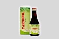 Carsenil Syrup
