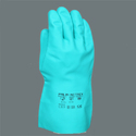 Palm Nitrex Gloves