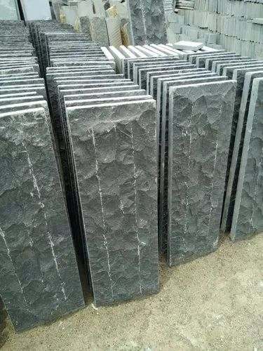 WALL CLADDING STONES - Decorative Wall Cladding Exporter from Chennai