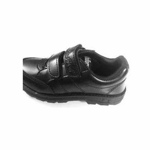 Daily Wear Children School Shoes