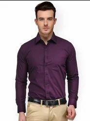 Mens Formals Shirt