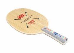GKI Thunder Stroke Table Tennis Blade