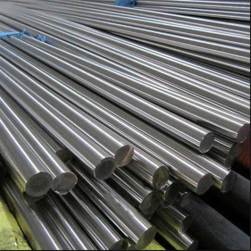 Stellite - Stellite Rods Manufacturer from Mumbai