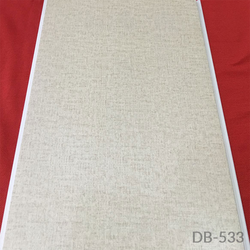 DB-533 Diamond Series PVC Panel