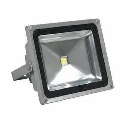 BIS Certification Service for Hallogen Light