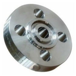 Ring Type Joint Flanges