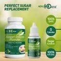 Health oxide Sugar Free Drops