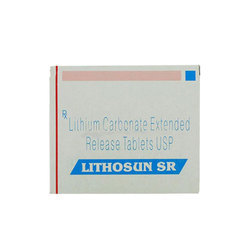 Lithosun 300mg
