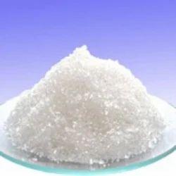 Sodium Dihydrogen Orthophosphate