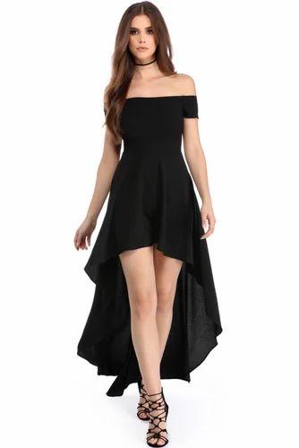 Party Wear Western Dresses Rs 995 Piece Jr Fashions Id 12607090088