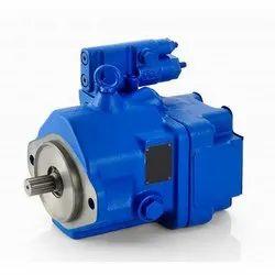 Axial Piston Pump