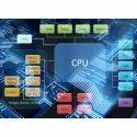 Embedded Software Developer