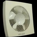 Cata Lhv Exhaust Fan