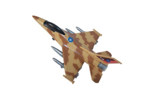 F-16 Fighter Plane Toy | Centy Toys | Manufacturer in Mansarovar