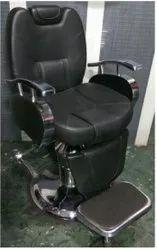 Big Boss Barber Chair