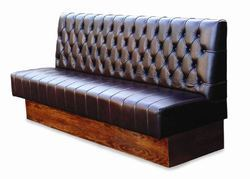 Restaurant Liner Sofa