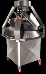 Teflon Conical Rounder