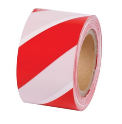 Euro Pvc Demarcation Tapes