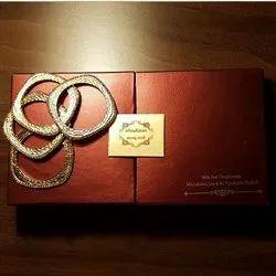 2 Door Assorted Chocolate Gift Box of 18 pieces