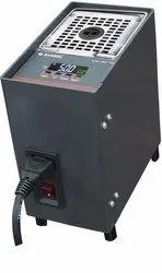 Dry Block Temperature Calibrator(Miniature Version)