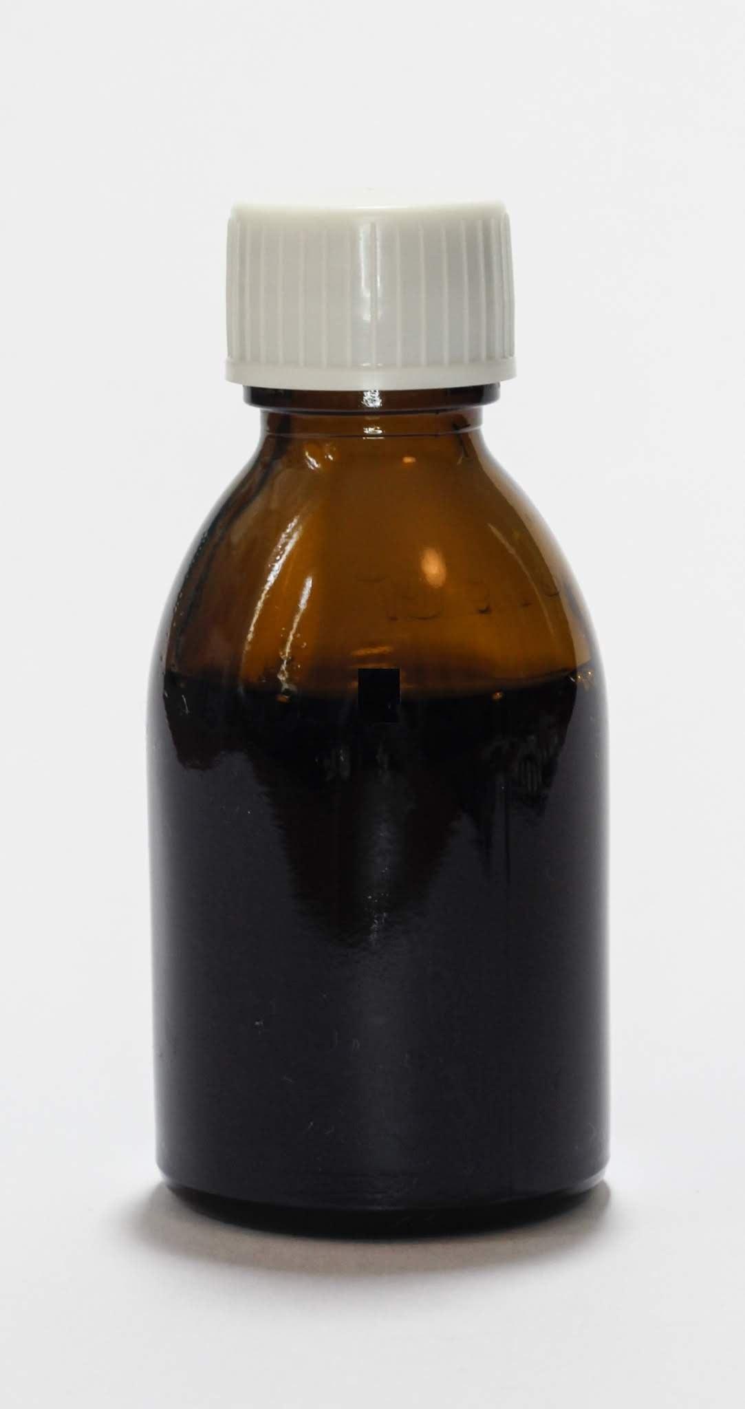 Azicip Infection Rediuse, 250 mg